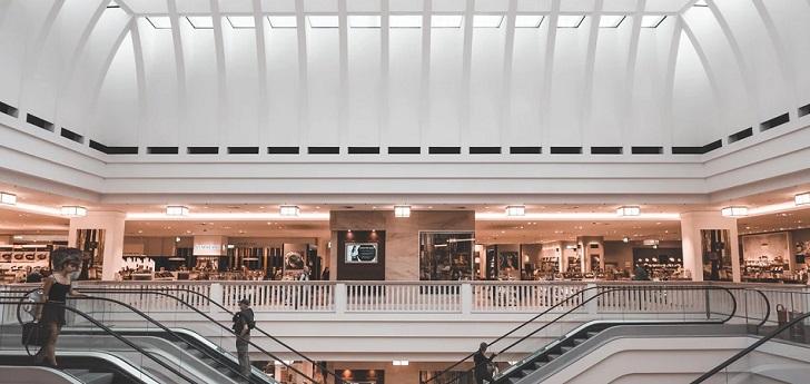 El retail deportivo se planta ante los centros comerciales y reclama una rebaja de hasta el 40% en las rentas