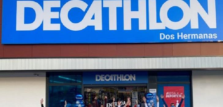 Cambios en la cúpula de Decathlon: nombra nuevo consejero delegado para Estados Unidos