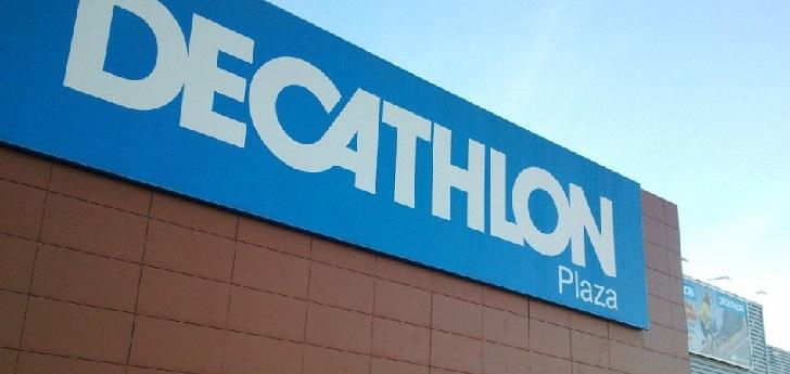 Decathlon entra en alimentación 'eco' con una alianza con Veritas