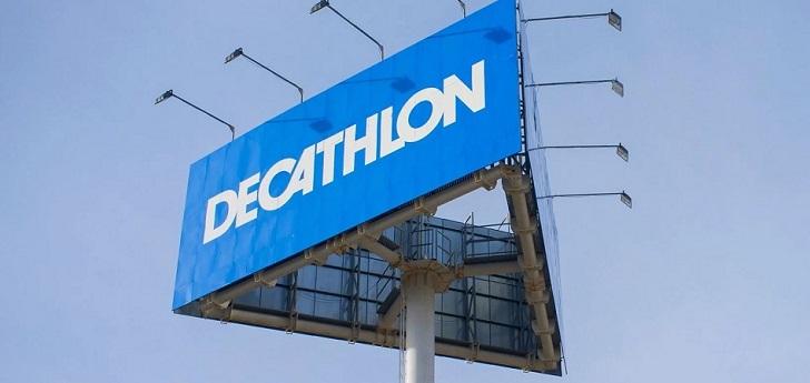 Decathlon accede al fútbol profesional con el balón de la Ligue-1 hasta 2027