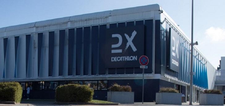 Decathlon da una vuelta de tuerca al retail y abre en Francia una tienda sólo para socios