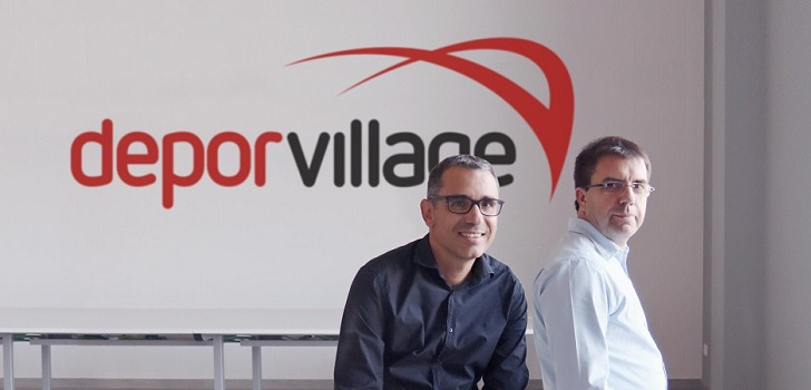 Deporvillage contrata a Arcano para su venta tras un 2020 de récord