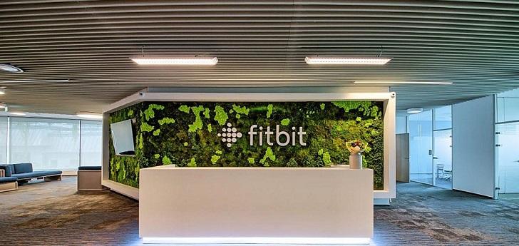 La venta de Fitbit a Google, pendiente de la aprobación de la Unión Europea