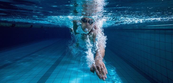 Fluidra construirá las piscinas del Polideportivo Municipal de la Cebada en Madrid