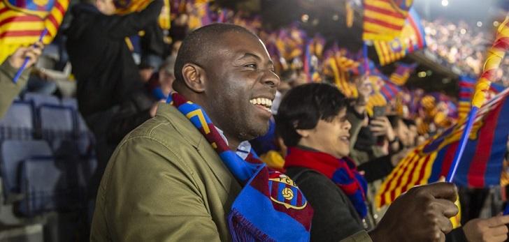 Football Host: 325.000 euros de inversión para el 'Airbnb' del fútbol