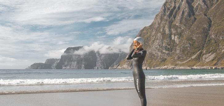 Head crece en el sector de la natación con la adquisición de la marca Zoggs
