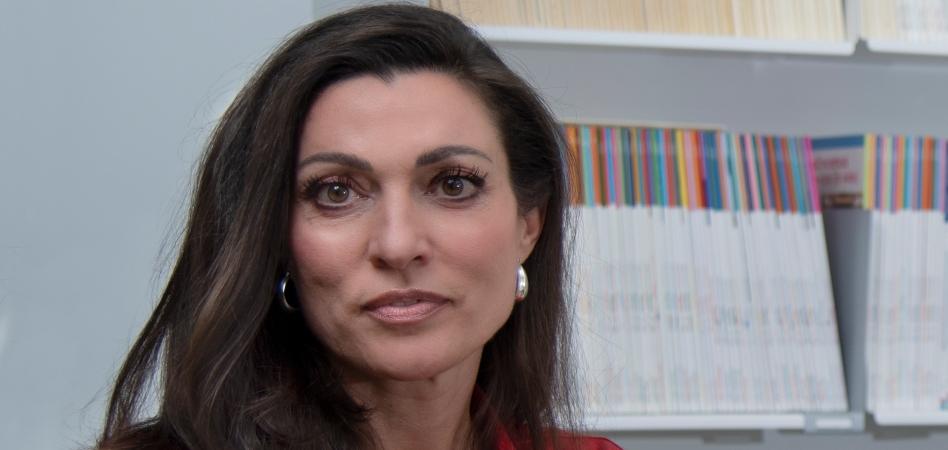 Humanox incorpora a María Jesús Guerrero como consejera en plena expansión