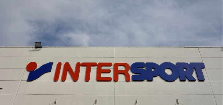 Intersport prevé una caída del 30% en España en 2020 y anticipa fusiones en el sector