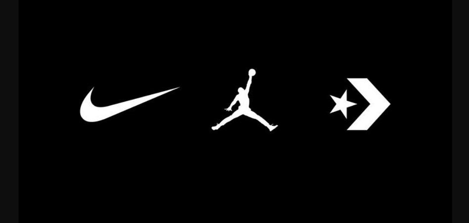 Empresario Picante sagrado  Jordan Brand y Nike destinan 140 millones de dólares a combatir el racismo    Palco23