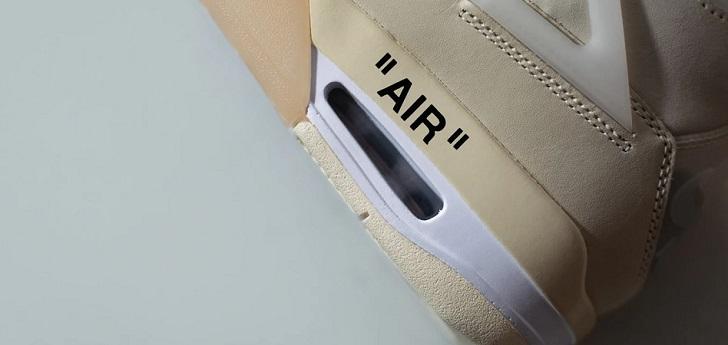 La bolsa ovaciona a Nike: se dispara un 13% tras sus resultados trimestrales