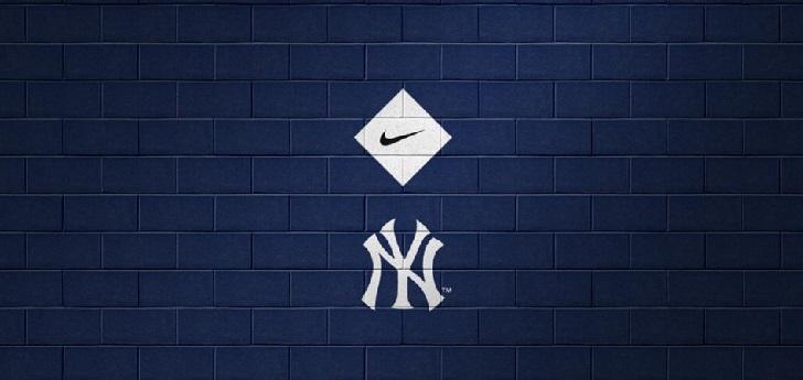 Nike aprovecha el tirón del deporte en España también con béisbol y fútbol americano