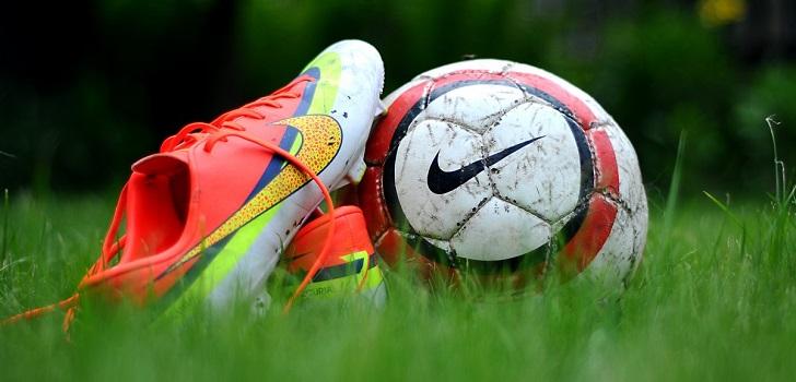 El rey para los reyes: Nike y Adidas se juegan en el fútbol el 60% de su patrocinio