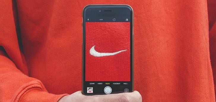Nike, a por la mujer: lanza una 'app' para competir con Tik Tok y seducir a las Z