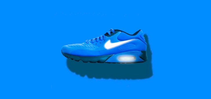 La dependencia de Nike: los retailers de deporte concentran en el 'swoosh' hasta el 75% de sus compras