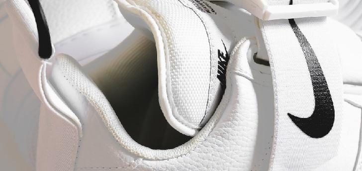 Nike avanza en su estrategia 'D2C' y compra la 'start up' Datalogue