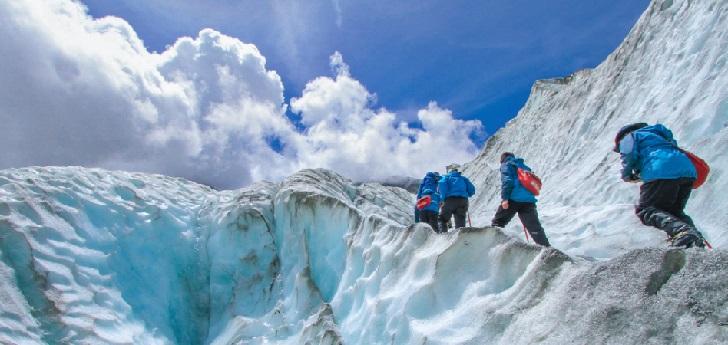 'Outdoor': un patito feo de 6.000 millones que Adidas quiere escalar