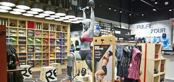 El peaje del 'athleisure': el retail deportivo se aferra al fitness para no caer en la guerra de precios