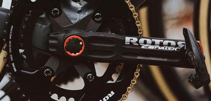 Los componentes españoles de Rotor apuntan a un negocio de 18 millones de euros