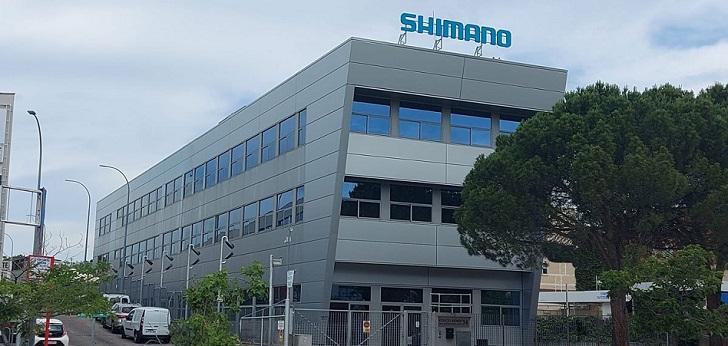 Shimano asume el control de su negocio en España: rompe con Macario Llorente y abre filial