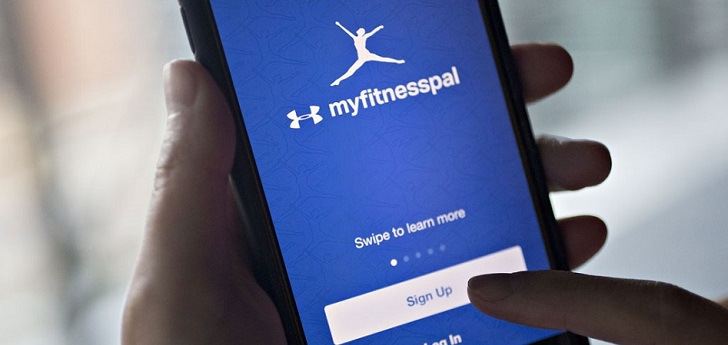 Under Armour deshace posiciones en fitness: vende MyFitnessPal y cierra Endomondo