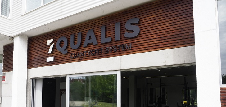 7Qualis sale al mercado: facturación de 200.000 euros en 2022 y cinco centros en 2023