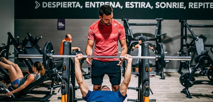 Altafit acelera tras el Covid-19: abre en Navarra y Vitoria y prepara dos clubes en Barcelona y Cáceres