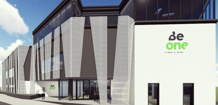 BeOne invierte 3,8 millones para abrir en Lugo su nuevo centro en Galicia