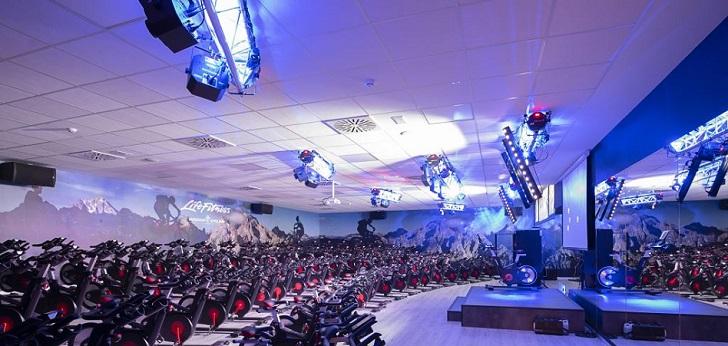 BeUp invierte más de seis millones en la apertura de un centro en País Vasco