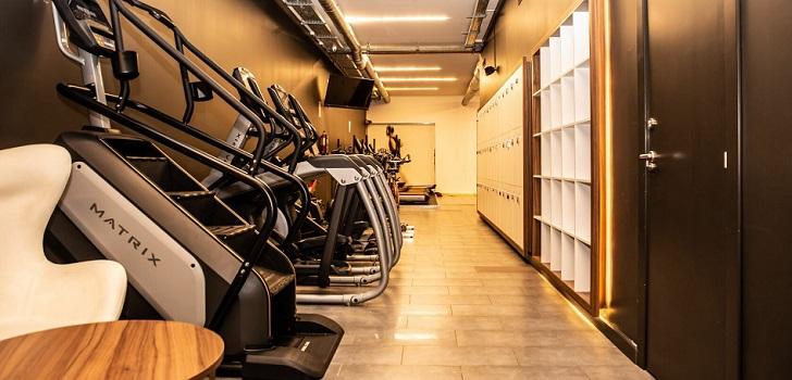 Snap Fitness planea abrir su club 9Round de Barcelona en la fase 1 de desescalada