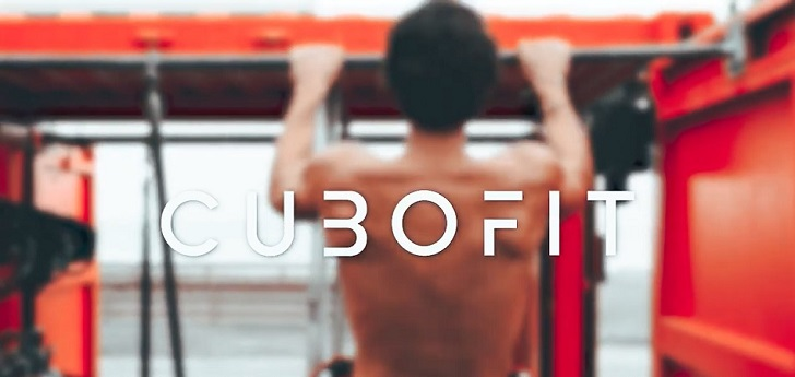 Cubofit arranca su expansión y prevé alcanzar 50 centros en 2021