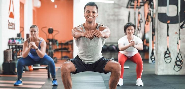 Fitness Deluxe dispara sus ventas un 60% en el año del Covid y alcanza diez millones de euros