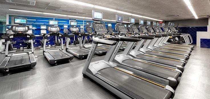 DiR se suma a las gestoras de instalaciones deportivas que han iniciado los trámites para solicitar un expediente de regulación temporal de empleo