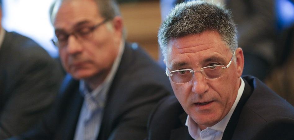 """""""Si los grandes grupos ven la posibilidad de comprar en muy buenas condiciones, lo van a hacer"""", señala Rafael Cecilio, presidente de DreamFit."""