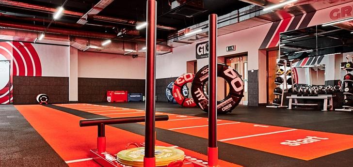 La cadena británica DW Sports entra en concurso y anuncia el cierre de 73 gimnasios