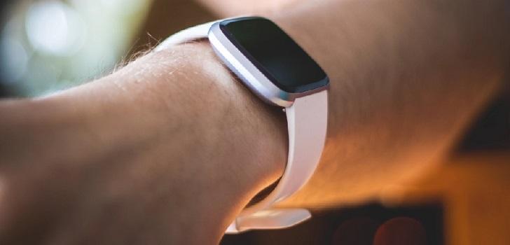 Fitbit eleva sus pérdidas un 4,9% en el tercer trimestre en plena venta a Google