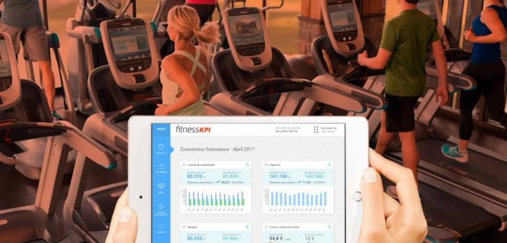 FitnessKPI capta 300.000 euros de inversión de Enisa