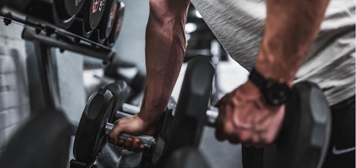 El fitness ante el Covid: la facturación de los gimnasios caerá un 40% en España