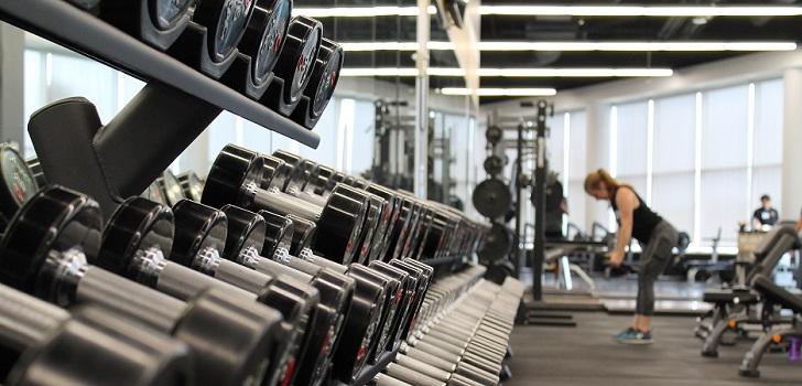 Mi reino por un socio en la meca del fitness: los gimnasios en EEUU baten récords antes del Covid-19 a costa del precio