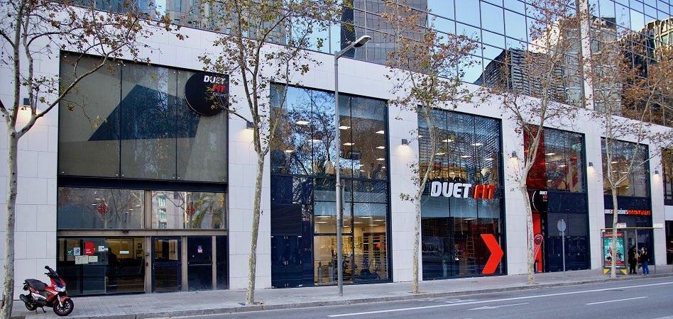 Viva Gym aceleró su presencia en Cataluña con la compra de Duet Fit por 40 millones