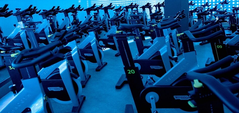 Holmes Place apuesta por el 'medical fitness'
