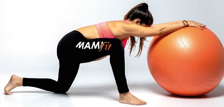 Mamifit acelera su expansión y prevé tener seis centros propios en 2023