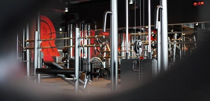 El fitness italiano facturó 2.325 millones de euros en 2019