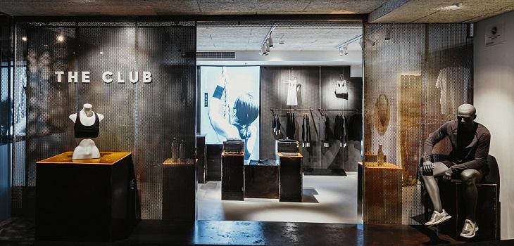 Metropolitan independiza su marca de moda: sigue su expansión con tiendas y entra en multimarca