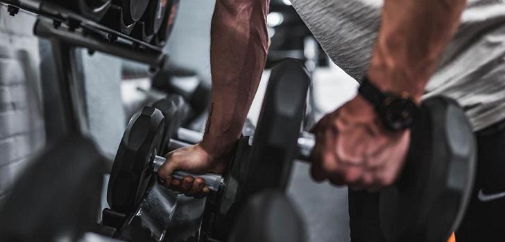 El fitness europeo se aprieta el cinturón: reducción de gastos del 18% para resistir en 2020