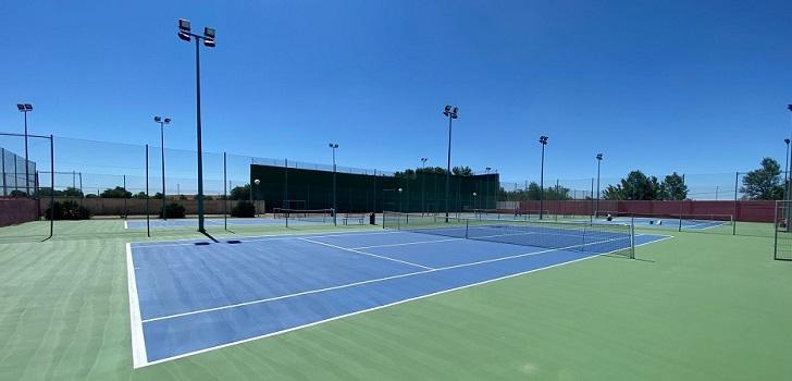 Sportmadness gestionará un complejo deportivo de Toledo por 950.000 euros