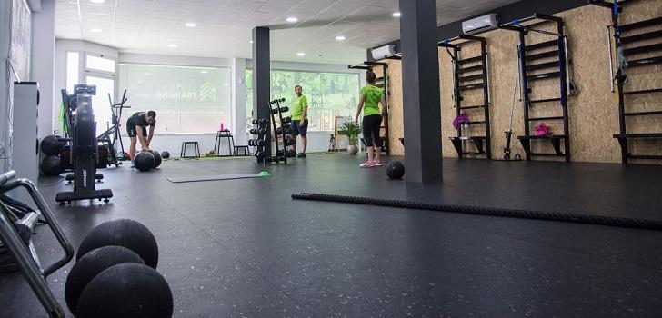 Sano Center abrirá entre seis y siete nuevos gimnasios este año