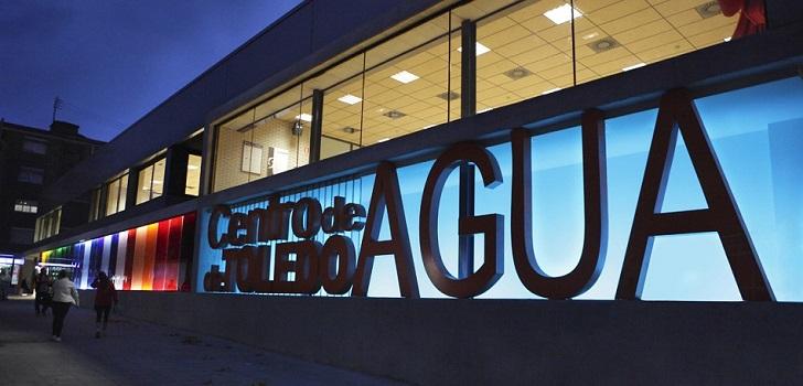 Supera rebaja a 70 millones la refinanciación de deuda para su ofensiva en Portugal
