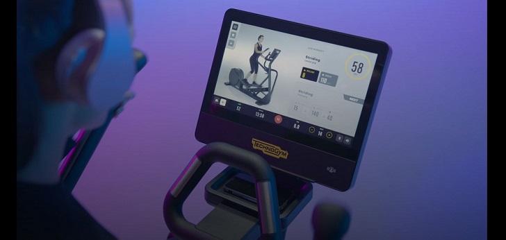 Technogym lanza su plataforma digital para fusionar fitness y entretenimiento