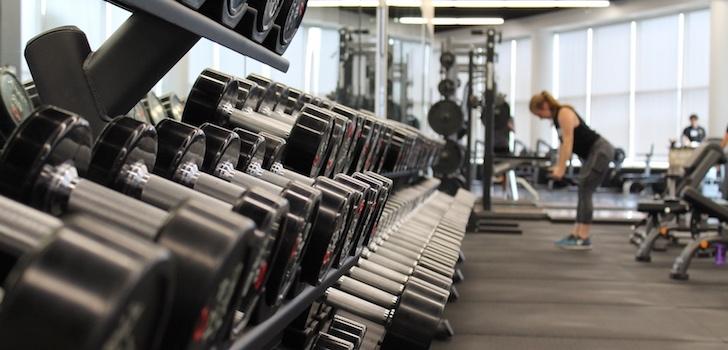 Termómetro del Fitness: el sector recupera tono pese a reducir un 32,6% su facturación en el tercer trimestre
