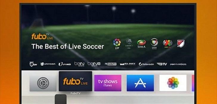 FuboTV aumentará sus ingresos hasta 98 millones de dólares con 545.000 suscriptores